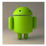 Разработка мобильных приложений на android (андройд)